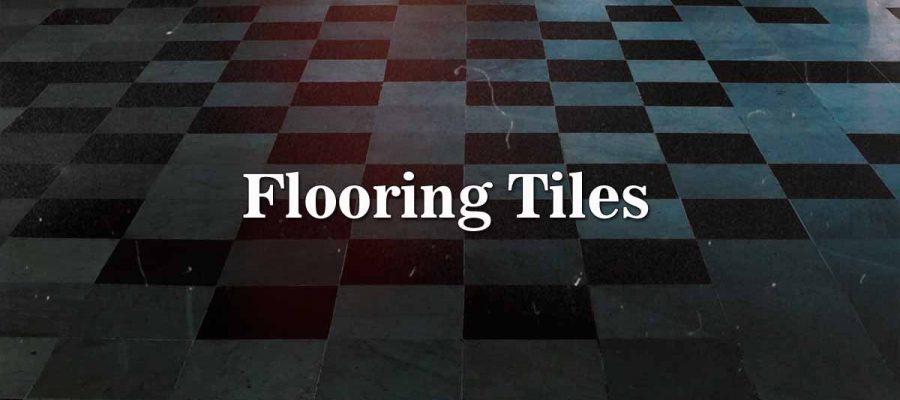 Tiles Quantity