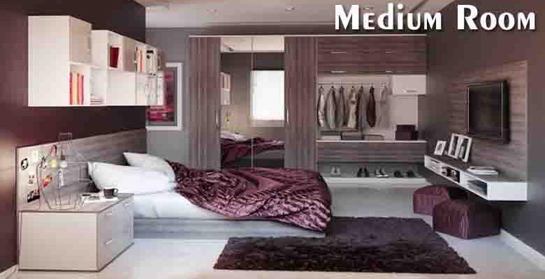 mediumF