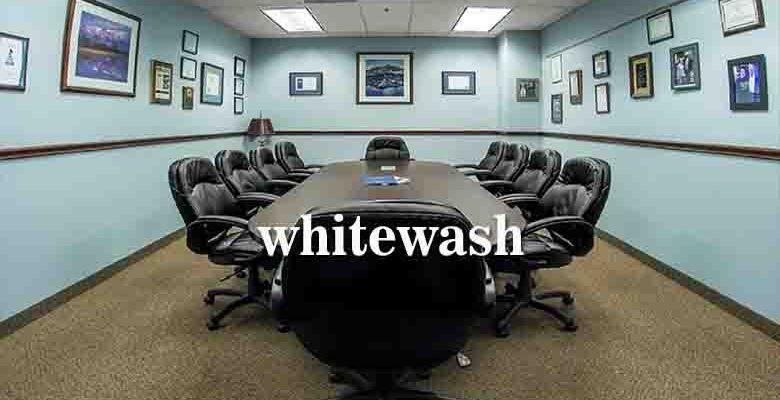 whitewashF